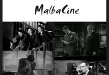 El MALBA presenta Ciclo en línea - Film noir