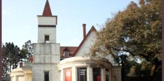 Museo Sívori reabre al público desde el 9 de enero