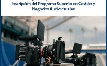 Nuevos cursos sobre Publicidad y Negocios gratis en Capacitaciones BA Audiovisual