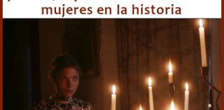 """""""Matrias"""" propone repensar el rol de las mujeres en la historia"""
