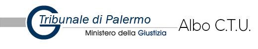 Psicologo Palermo - Psicoterapeuta - Fabrizio Rossi - Albo CTU Tribunale di Palermo