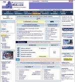 2004_foto_home
