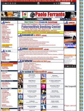 2005_foto_home