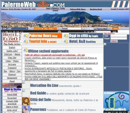 2007_foto_home