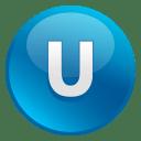 Ustream-icon