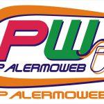 logo_paweb