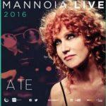 Man Mannoia 2016 copia