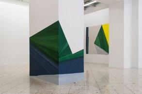 GenuardiRuta-INquadrato-2016-Francesco-Pantaleone-Arte-Contemporanea-Palermo.-Visione-della-mostra-LD