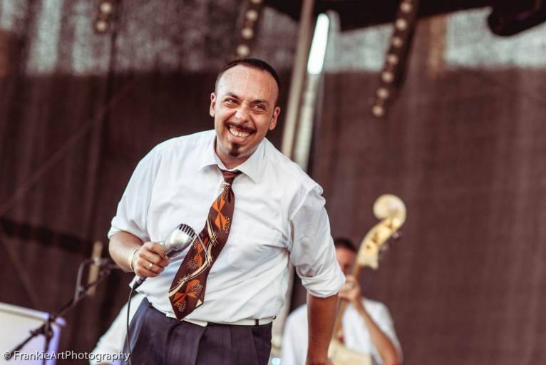 Tony-Marino