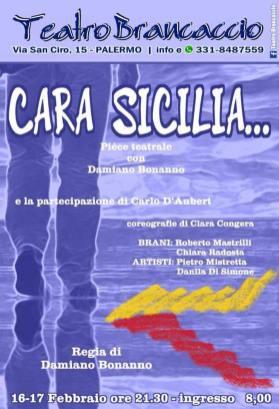 Cara-Sicilia-locandina