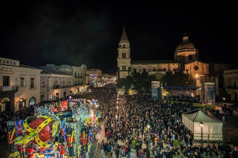 CarnevaleAcireale2