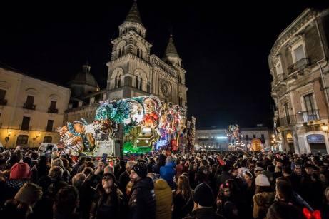CarnevaleAcireale3