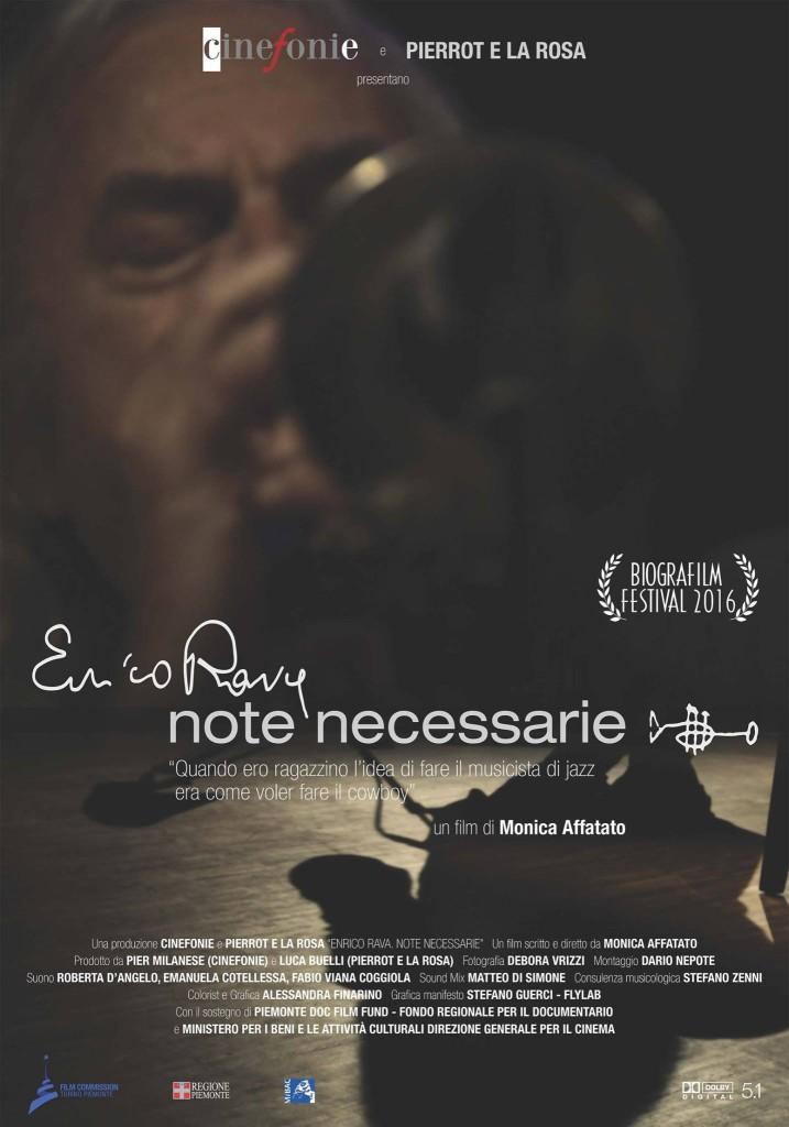 Enrico_Rava_Note_Necessarie