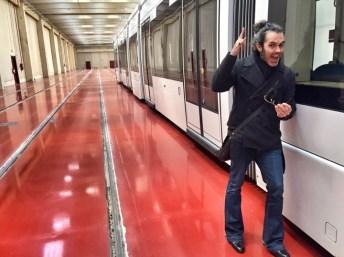 Gioacchino-Corrone-e-tram-4