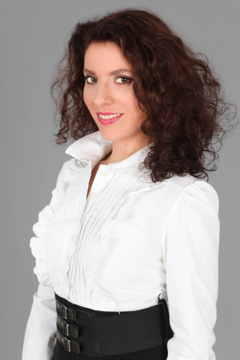 Valentina-Pennino