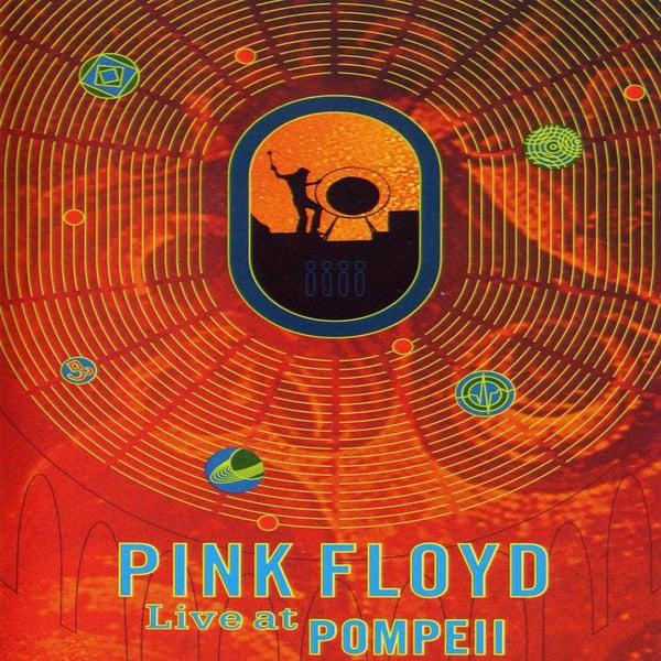 locandina-pink-floyd-live-at-pompeii