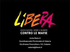 LIbera-Catania
