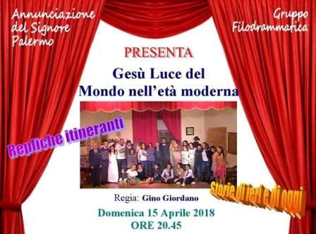 Evento-15-aprile