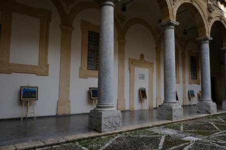 Atrio-Paolo-Borsellino