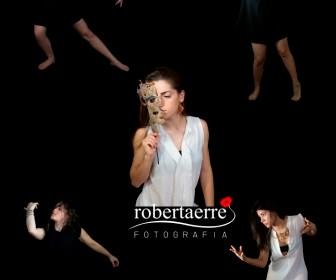 Robertaerre