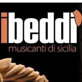 I-Beddi