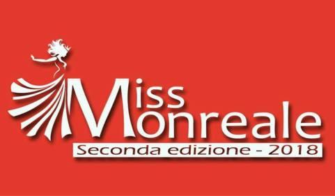 Miss-Monreale