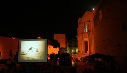 7_La_sorpresa_del_cinema