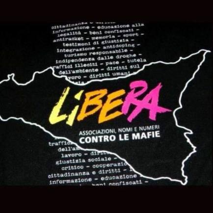 Logo-Libera