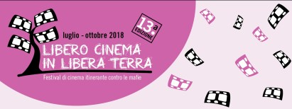 LIbero-cinema-3