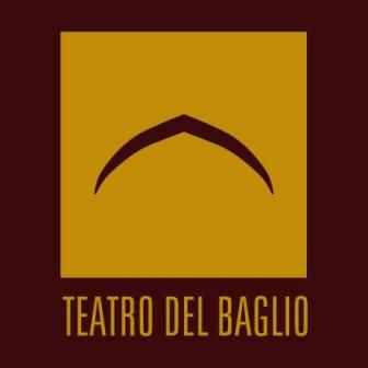 Logo-Teatro-del-Baglio