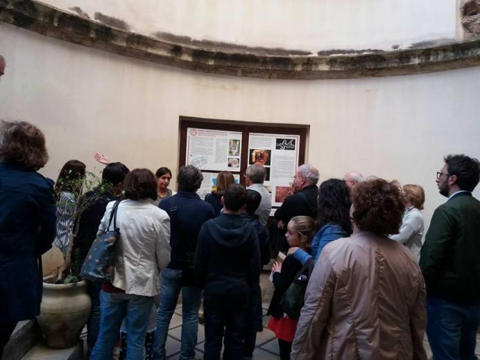 catacombe_dossuna
