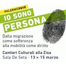 Carta di Palermo per i diritti degli immigrati