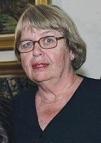 Deborah Harding a Palermo