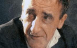 Palermo celebra  Tadeusz Kantor