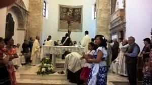 San Benedetto 20