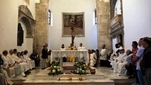 San Benedetto 21