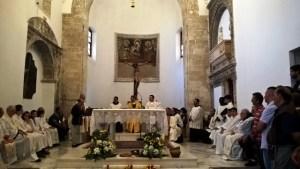 San Benedetto 22