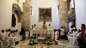 San Benedetto 25