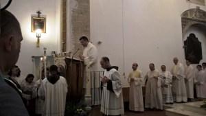 San Benedetto 4