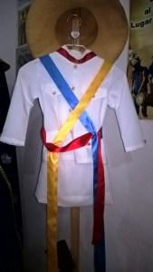 San Benedetto 40 costumi