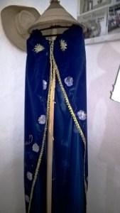 San Benedetto 41 costumi