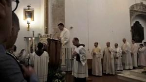 San Benedetto 5
