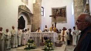San Benedetto 7