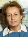 Emilia Sakharova