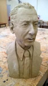 Emanuele Lisciandrello