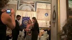 rotary-10-settembre-4