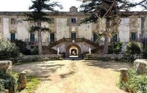 villa-santisidoro-barbara-correnti