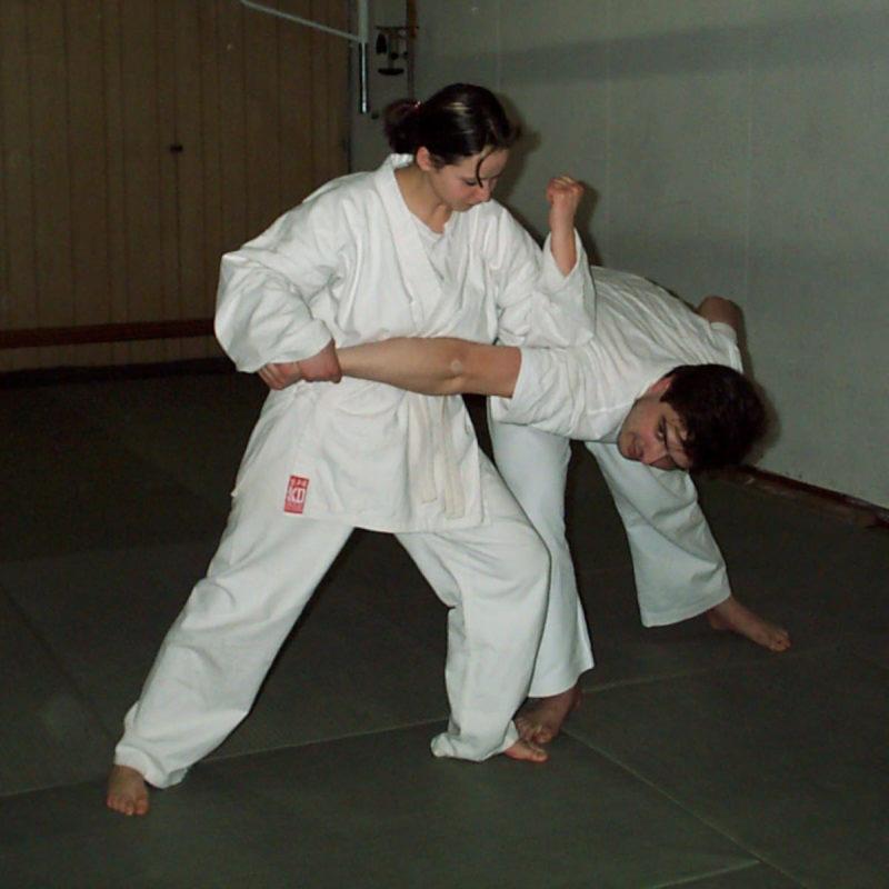 CSINGOLO_karate4