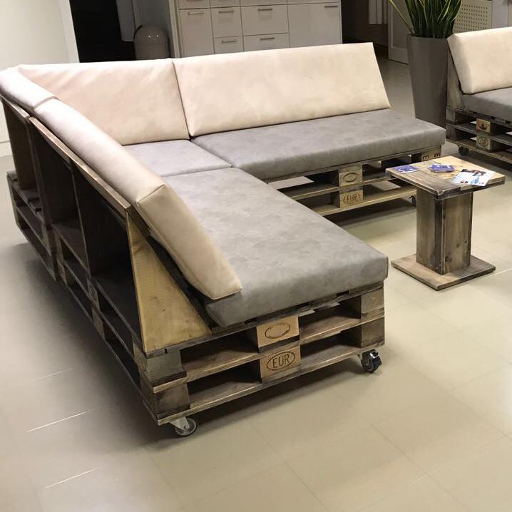 Sofa Paletten paletten für sofa kaufen okeviewdesign co
