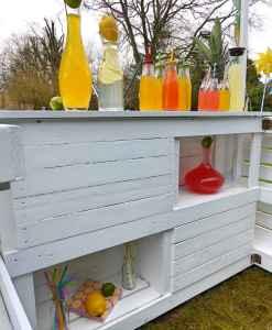 Palettery - Lemonade Bar 2